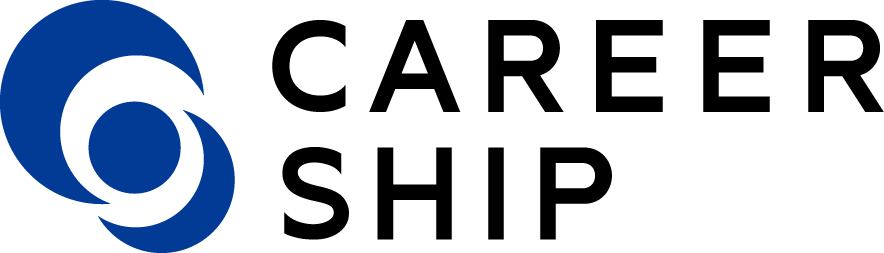 Careership