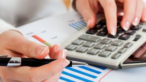 企業会計のエッセンス