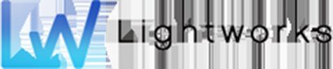 株式会社ライトワークス/Lightworks