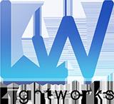 株式会社ライトワークス