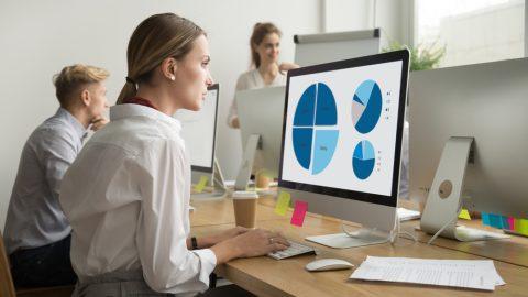 MicrosoftOffice教育