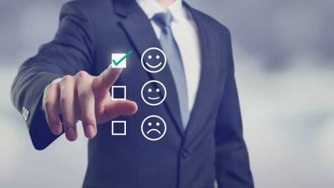 顧客満足度管理の基礎