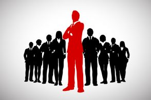 〔自動車メーカーE社〕<br>海外勤務社員の人財育成:管理職のマネジメント力向上と、現地社員の即戦力化