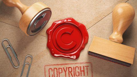 事例で学ぶ特許・実用新案(2)