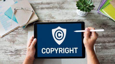 事例で学ぶ特許・実用新案(1)