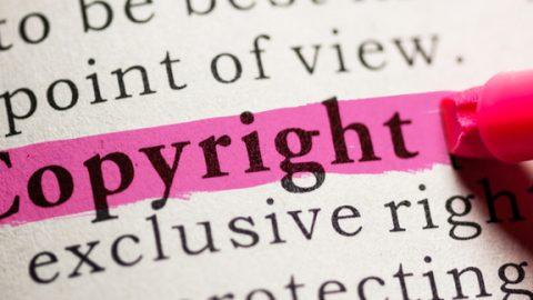 事例で学ぶ著作権