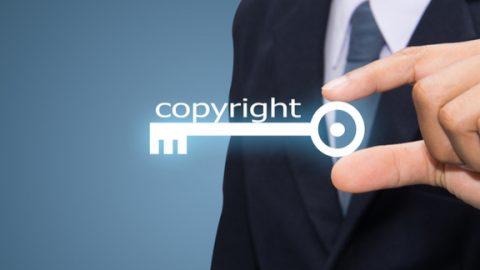 著作権法(基礎編)