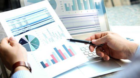 ビジネスレポート作成方法の基礎