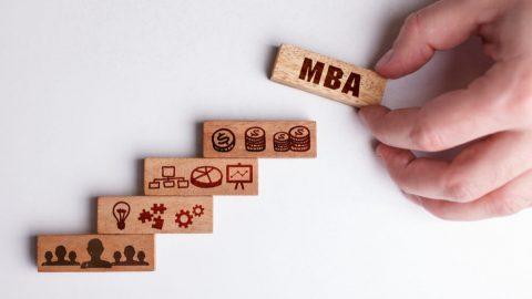 MBAマネジメント養成講座シリーズ