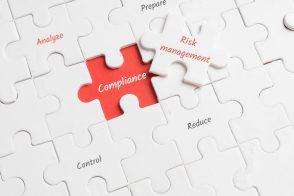 企業コンプライアンスは「アンケート分析」がカギ 研修に活かすポイントとは