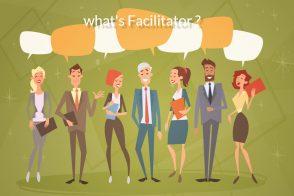 ファシリテーターとは 求められるスキルや会議での役割、注意点を解説