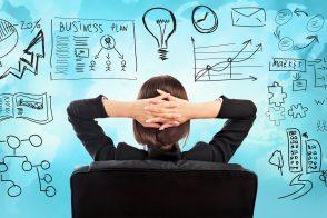 クリティカルシンキングの不都合な真実  ビジネスで「考える」とはどういうことか?