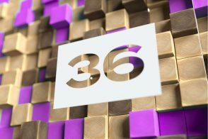 36協定とは 「違法な長時間労働」は働き方改革でなくせるか?