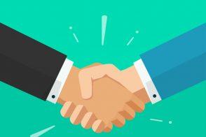 ビジネスマナーとは 基本のマナー研修内容と効果を上げる秘訣を解説