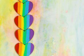LGBTとは何か? 性的マイノリティを正しく理解し、差別のない社会環境を