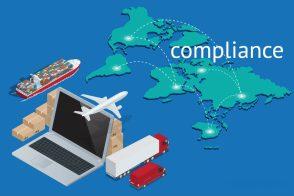 業種別コンプライアンス教育② 世界展開する「商社」の教育ポイントとは