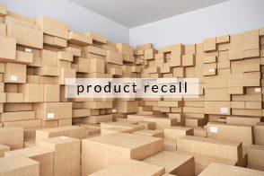 PL法(製造物責任法)とはどんな法律?事例で学ぶ対策と教育のポイント