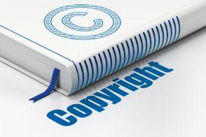 うかつなコピペも大損害! 著作権侵害を防ぐコンプライアンス教育とは