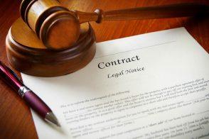 コンプライアンス問題を防ぐ「契約書」チェック 法律別のポイントとは