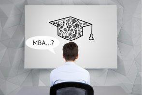 MBAの不都合な真実 ビジネスパーソンの知的武装の方法