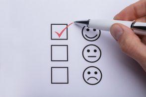 従業員満足とは 事例に学ぶ、向上施策とその効果