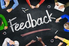 リアルタイムフィードバックとは 組織力を高める新しい人事評価制度を解説