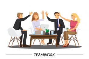 心理的安全性とは Googleが発見した成功するチームの作り方