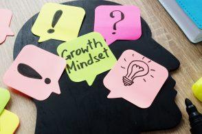 1on1ミーティング 「やり方」を学ぶ前に知っておきたい、2つの考え方