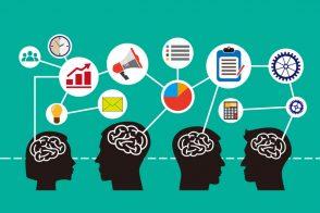 ナレッジマネジメントとは 働き方改革にも役立つ知識の共有手法を紹介