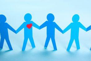 ラインケアとは 職場のメンタルヘルス対策の鍵は管理職にあり