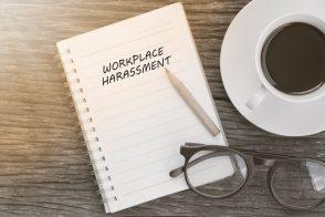 パワハラとは 職場環境を悪化させる6つの行動はあなたも無関係ではない?