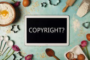 著作権教育のすすめ クックパッドのコンテンツビジネスに学ぶ「攻めの知財」