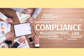 コンプライアンスとは 法令だけじゃない、CSRとリスクマネジメントの重要性