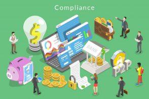 業種別コンプライアンス教育(4) IT融合が進む「金融業」における対策