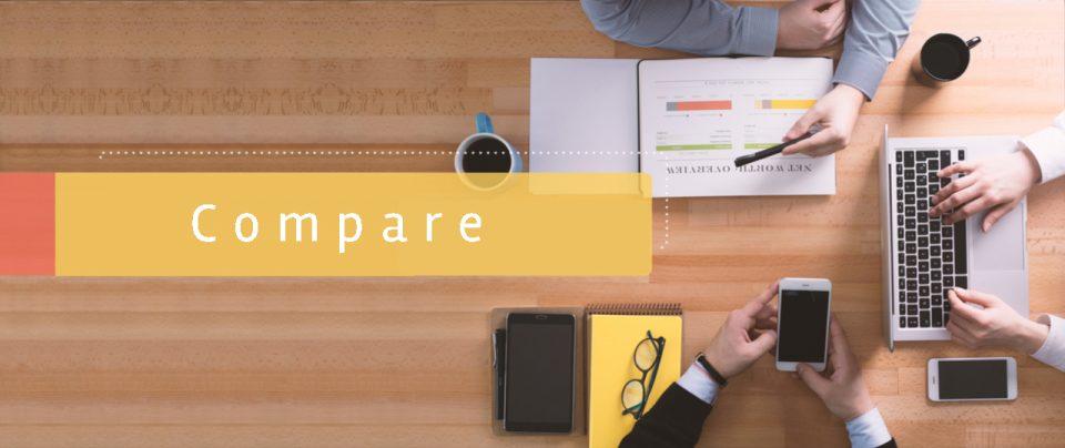 大企業向けLMSに求められる機能とは ベンダーへの確認に使える19問