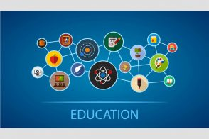 eラーニングの教育活用モデル6選 全社教育からタレマネまで目的別にご紹介