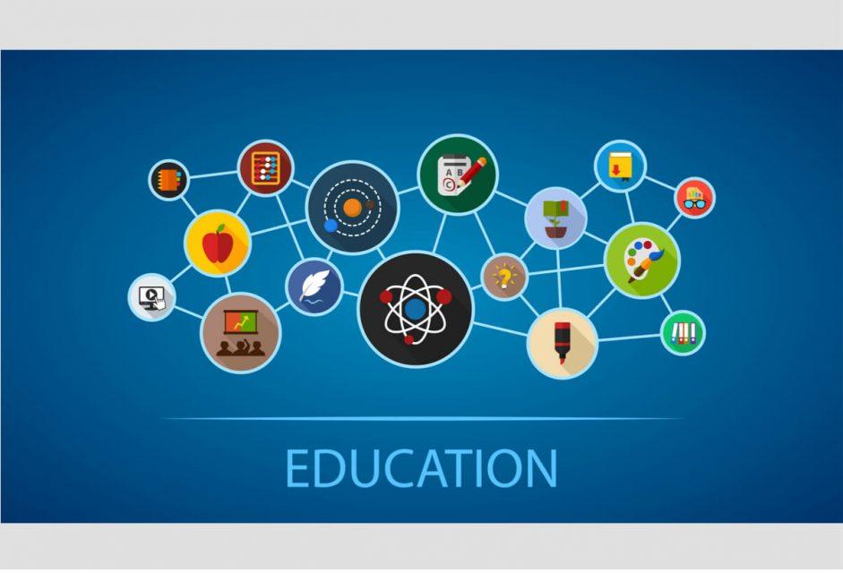 eラーニング(LMS)の企業での教育活用モデル6選 全社教育からタレマネ ...