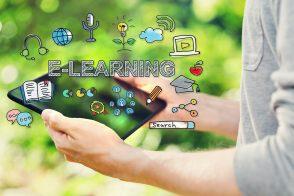 eラーニングの効果は学習やコスト減だけではない? 業績を上げた2社の事例をご紹介