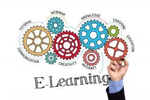 失敗しないeラーニング 運用方法を見直して効率と効果を上げる方法