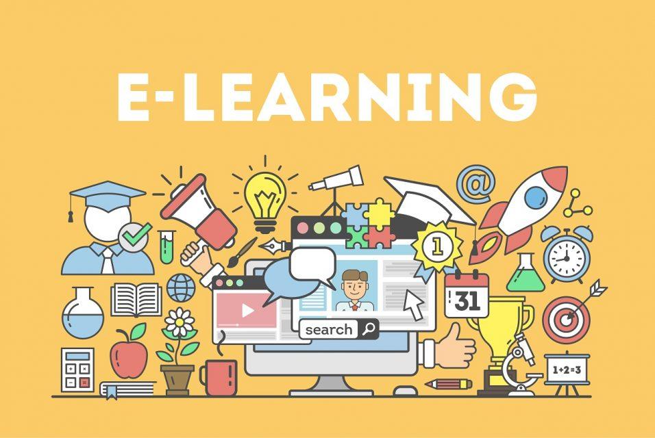 eラーニングとLMSで研修はここまでできる!~社員教育での活用法を解説~[体系資料付き]