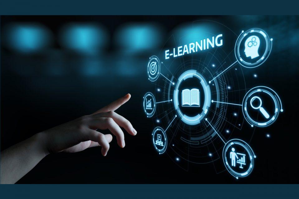 eラーニング(LMS)のトレンドから人材教育のICT化の方向性をとらえる
