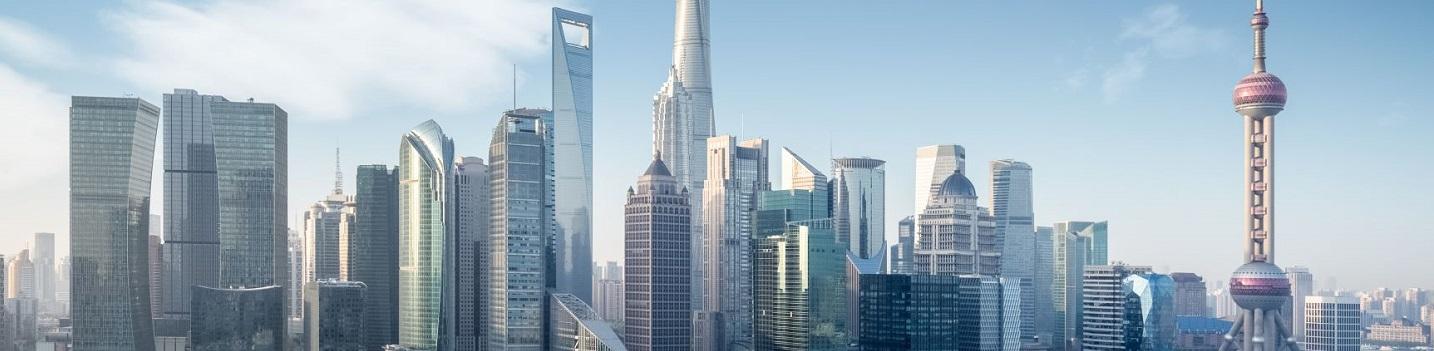 中国でのLMS/ eラーニング展開