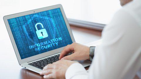 情報セキュリティ教育