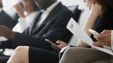 <small>eラーニング教材</small>外国人材採用企業向けシリーズ