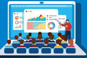 オンライン研修(WEB研修)とは メリット・デメリットや導入ポイントを再確認