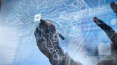 <small>eラーニング教材</small>はじめてから学ぶ「データサイエンスとAI・IoT」シリーズ