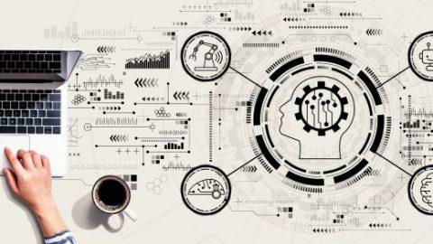はじめてから学ぶ「データサイエンスとAI・IoT」シリーズ
